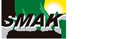Logo Smak site