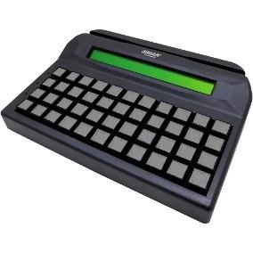 teclados fisicos D NP 822874 MLB29102707627 012019 Q