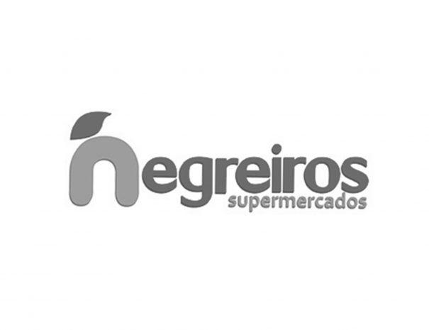 Negreiros Supermercados