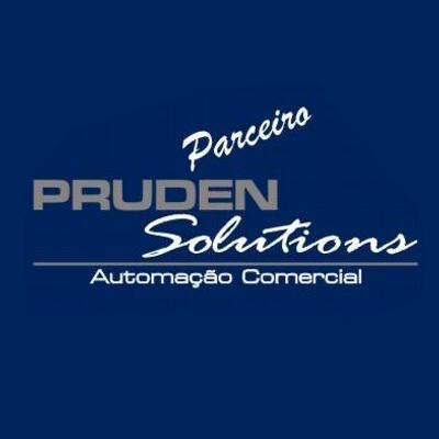 Pruden Solutions   Selo Adesivo 400x400 1 2