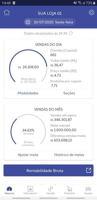 Screenshot 20200710 144009 Arius Mobile