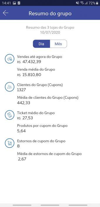Screenshot 20200710 144122 Arius Mobile 1