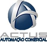 logo actus 1
