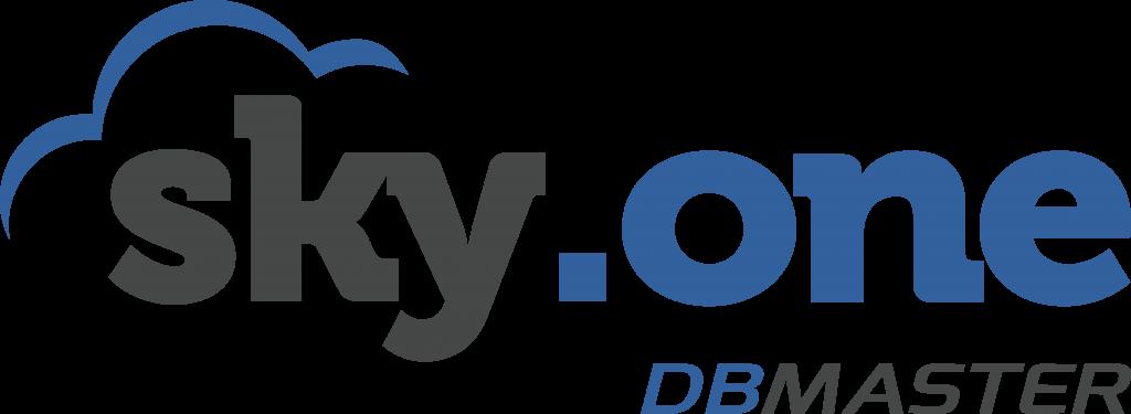 SkyOne DB Master